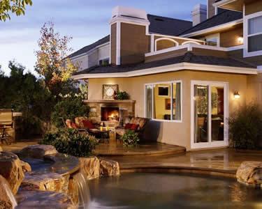 Beautiful Home Addition