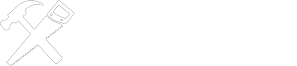 McManus Construction, Inc